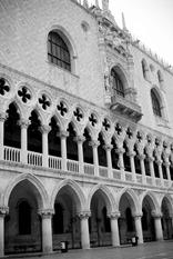 Venice-4281