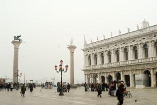 Venice-4283