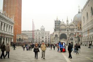 Venice-4292