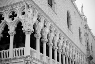 Venice-4293