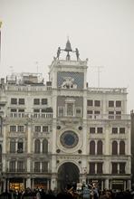 Venice-4295