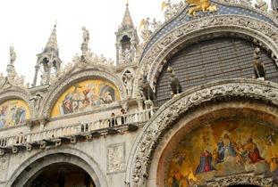 Venice-4298