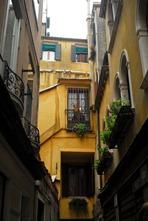 Venice-4304