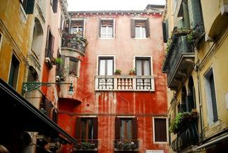 Venice-4307