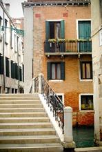 Venice-4308