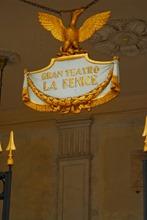Venice-4310