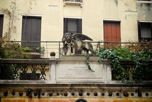 Venice-4312