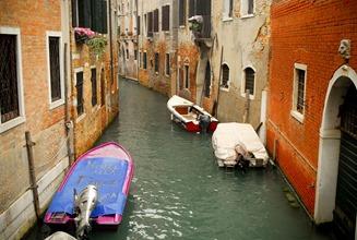 Venice-4313