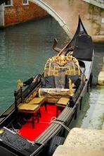 Venice-4318