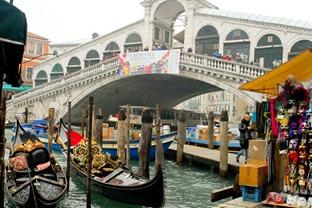 Venice-4320