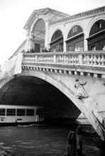 Venice-4323