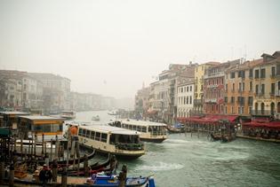 Venice-4324