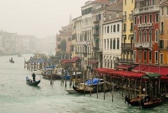 Venice-4325