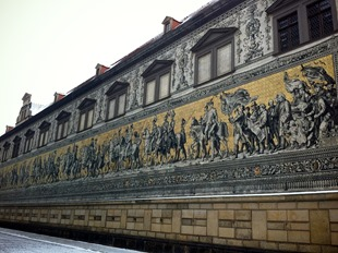 Dresden-2228