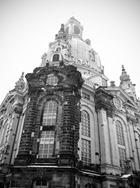 Dresden-2230