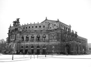 Dresden-2233