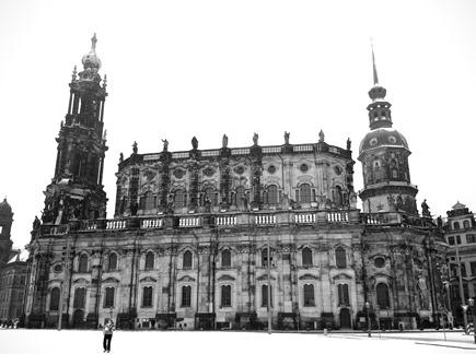 Dresden-2234