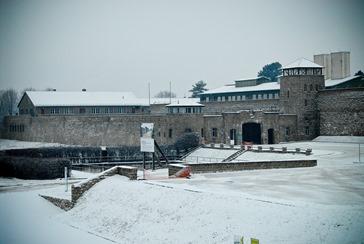 Mauthausen-4329