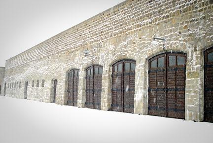 Mauthausen-4335