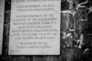 Mauthausen-4336