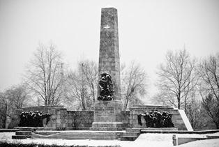 Mauthausen-4337