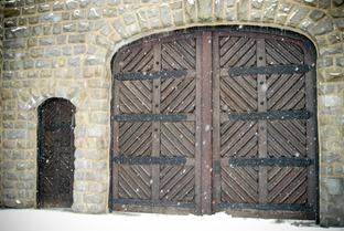 Mauthausen-4341