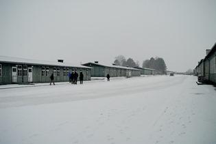 Mauthausen-4343