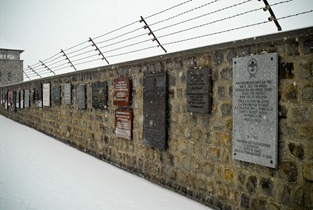 Mauthausen-4346