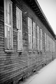 Mauthausen-4347