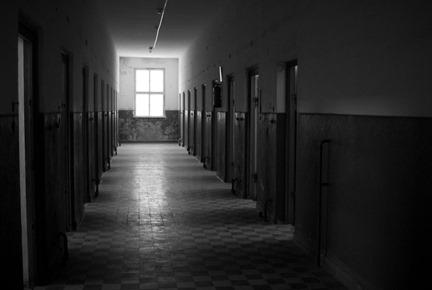 Mauthausen-4354