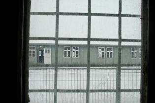 Mauthausen-4356