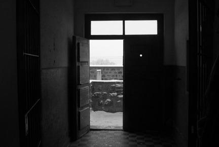 Mauthausen-4358