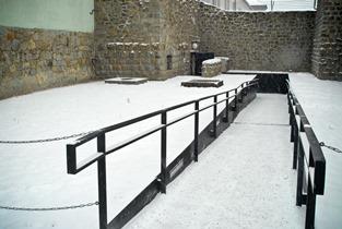 Mauthausen-4359