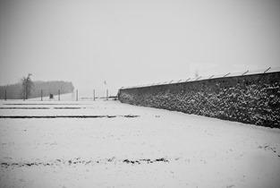 Mauthausen-4379