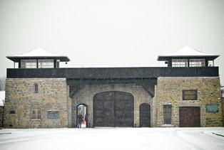 Mauthausen-4389