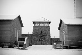 Mauthausen-4392