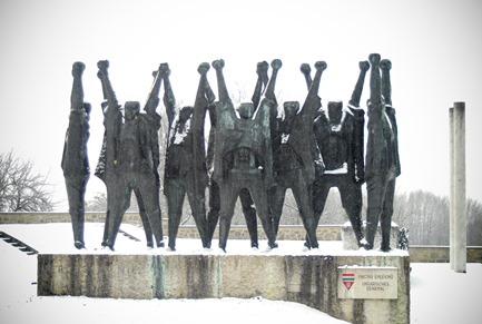 Mauthausen-4394
