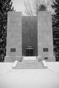 Mauthausen-4397