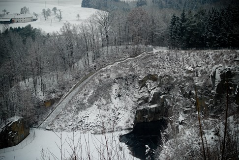 Mauthausen-4403