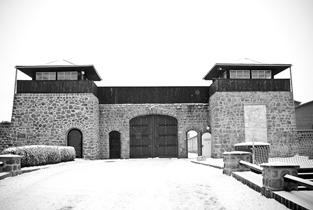 Mauthausen-4410