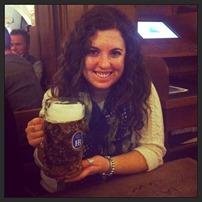 Munich-2224