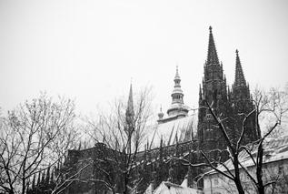 Prague-4420