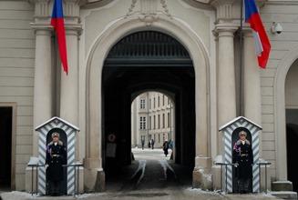Prague-4426