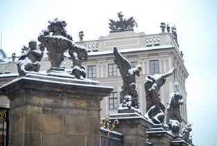 Prague-4436
