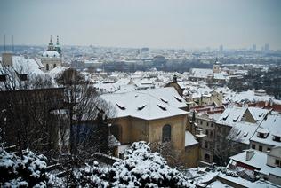 Prague-4444