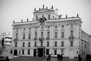 Prague-4445
