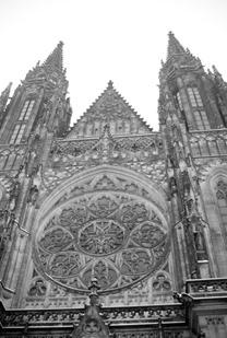 Prague-4451