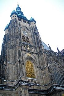 Prague-4456