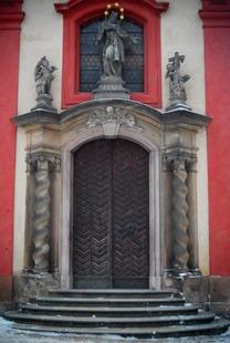 Prague-4465