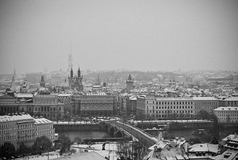 Prague-4468